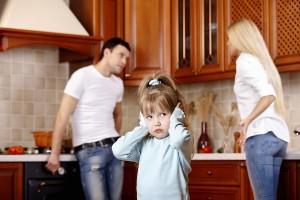 beat addiction before parenting